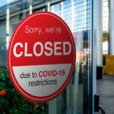 vorübergehend-geschlossen-wegen-corona