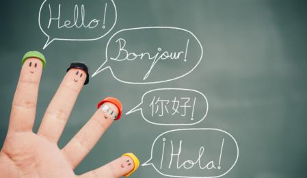 vorsicht-bei-mehrsprachigem-content