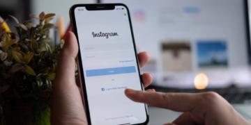 warum-deine-firma-instagram-braucht