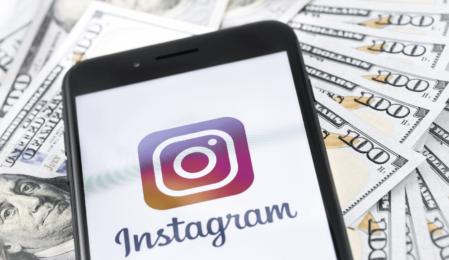 Was kostet Werbung auf Instagram