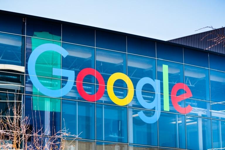 Google bevorzugt wenige große Seiten gegenüber vielen kleinen Seiten