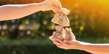 Umfrage ermittel eine Erhöhung von Budget