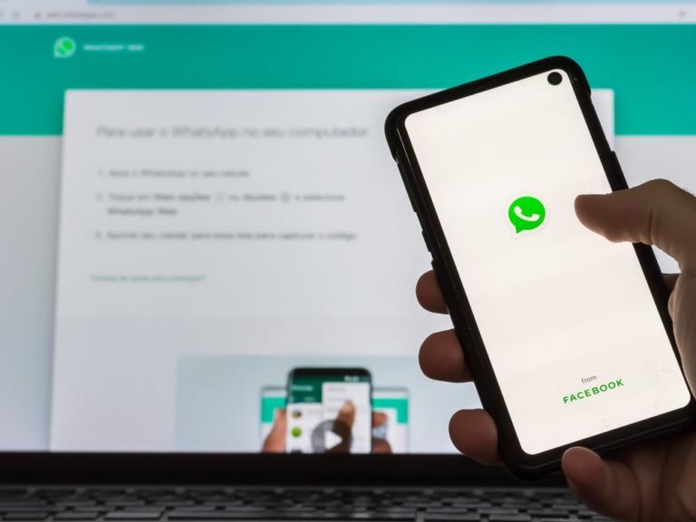 WhatsApp startet Beta-Test der Multi-Device-Funktion – Was ändert sich?