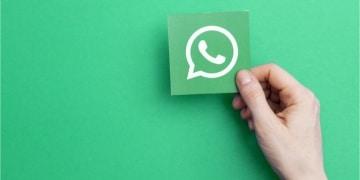 WhatsApp: Neue Funktion für Nutzer der iOS-Version