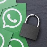 WhatsApp: zweiter Anlauf für Datenschutzrichtlinien Update
