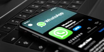 WhatsApp Web mit neuer Funktion: Video- und Sprachanrufe am Desktop auch über WhatsApp möglich