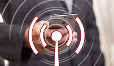 Neue WLAN Generation erhält den Namen Wi-Fi 6