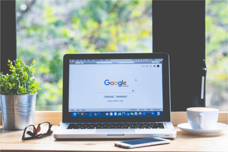 Google: Viele wiederholte interne Links schaden nicht