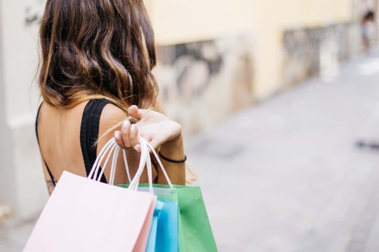 Pinterest Shoppingsystem in neuem Glanz