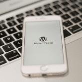 WordPress 5.0 und Gutenberg Editor erscheinen am 27.11.