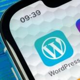 WordPress möchte FLoC standardmäßig blockieren