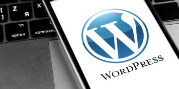 WordPress Gutenberg 10.2 Verursacht schwerwiegende Fehler