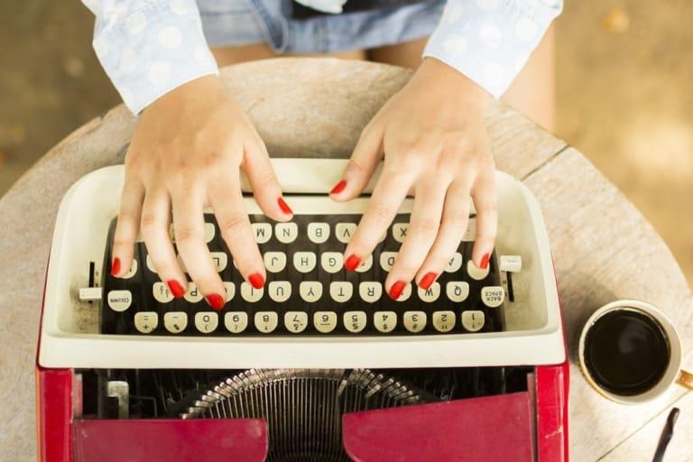 WordPress: Gutenberg Update 11.2