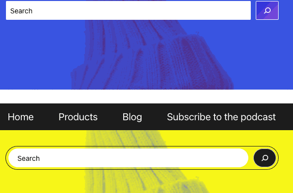 WordPress Gutenberg 11.2 Update