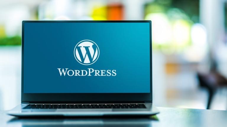 WordPress 5.8: schneller mit WebP-Support