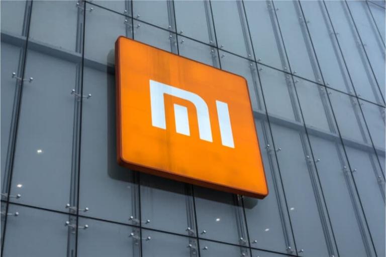 Xiaomi-Geräte ab sofort bei Media Markt und Saturn verfügbar