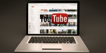 Duplicate Content bei Youtube