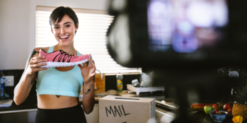 """Der Youtube-Kanal von """"Creator Insider"""" teilt spannende Insights: So werden Eure Videos besser bei der Video-Plattform gefunden."""