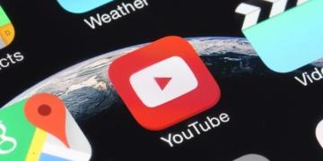 """YouTube führt """"New To You"""" ein"""