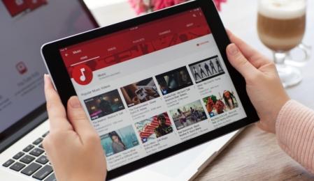 Youtube Storys bald verfügbar
