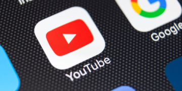 YouTube Studio Analytics: Neue Datenansichten
