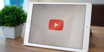 YouTube beantwortet wieder Fragen zum Algorithmus der Video-Suchmaschine.