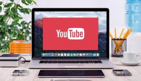 YouTube: überspringbare Werbung