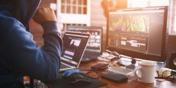 YouTube stellt ein neues Tool für den Umgang mit Urheberrechtsverletzungen vor